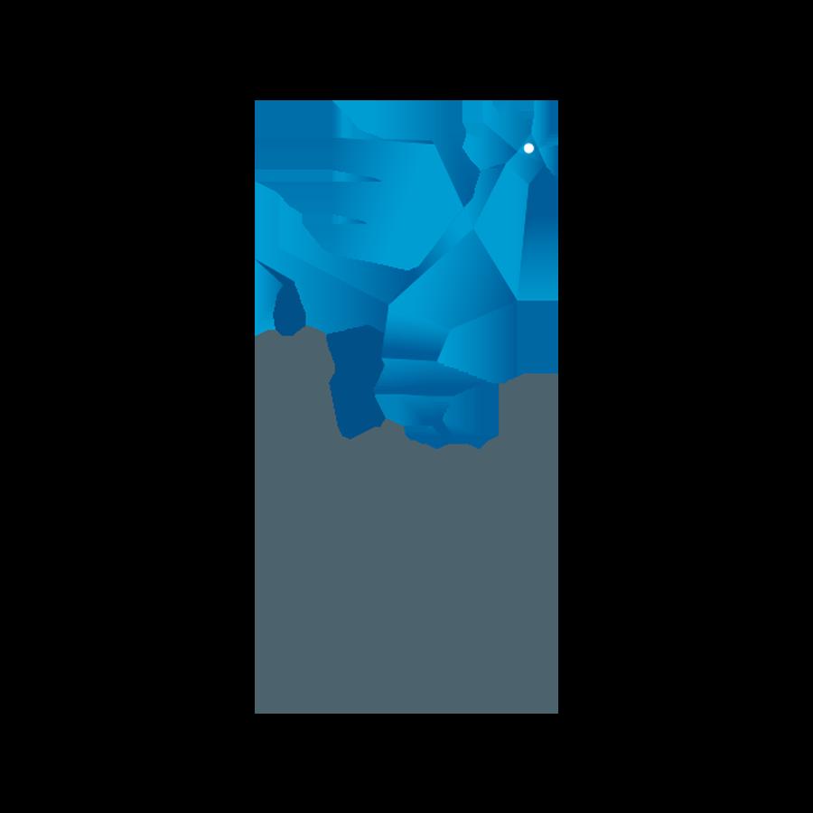 Sunti La French fab