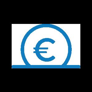 Le tiers-investissement vous permet de conserver vos ressources financières pour votre cœur de métier.
