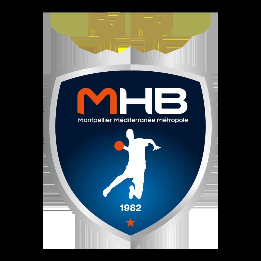 Sunti Montpellier handball